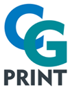 CG Print- printers in London